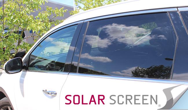 sonnenschutzfolie solarscreen panthera 285c rolle 30. Black Bedroom Furniture Sets. Home Design Ideas