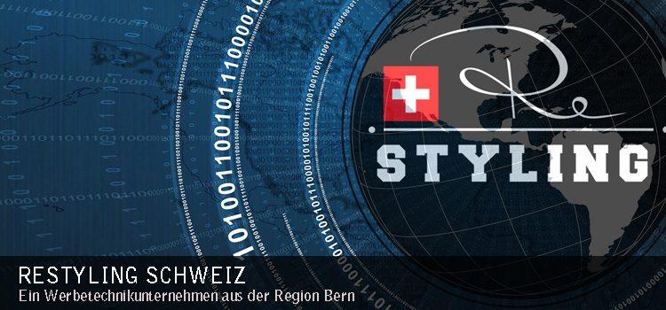 restyling-schweiz