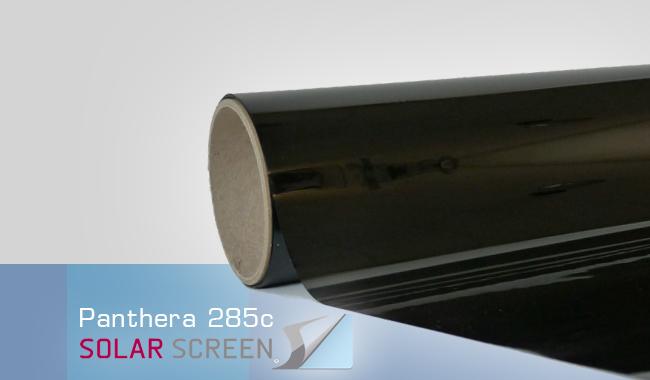 Solarscreen Panthera 285